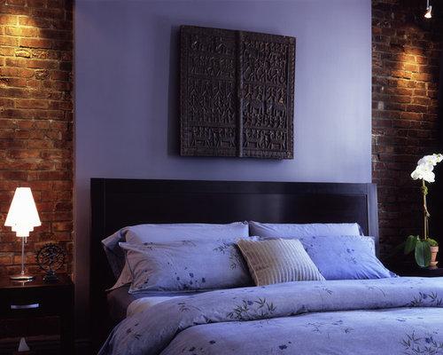 Einrichtungsideen Schlafzimmer Asiatisch: Schlafzimmer Gestalten ... Schlafzimmer Asiatisch