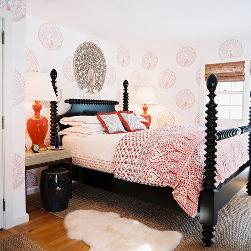 Nice Bedroom Sets | Houzz