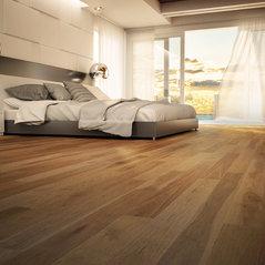 Lauzon Flooring Papineauville Qc Ca J0v 1r0