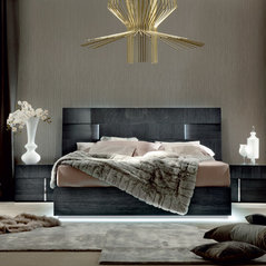 Scan Design Longwood Fl Us 32750