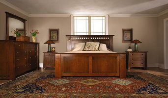 Best Furniture And Accessory Companies In Des Moines, IA | Houzz