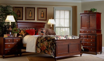 Best Furniture And Accessory Companies In Des Moines IA Houzz - Bedroom furniture des moines iowa