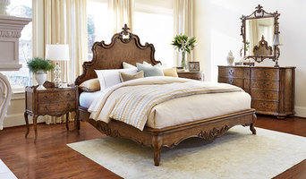 Best Furniture And Accessory Companies In Memphis TN