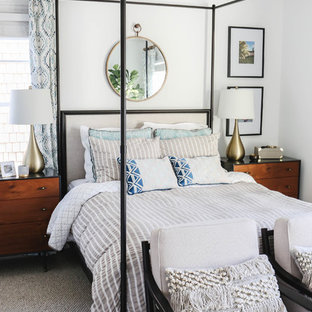 Bedrooms by The Culture of Design Home