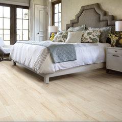 Blackwells Carpet And Floors
