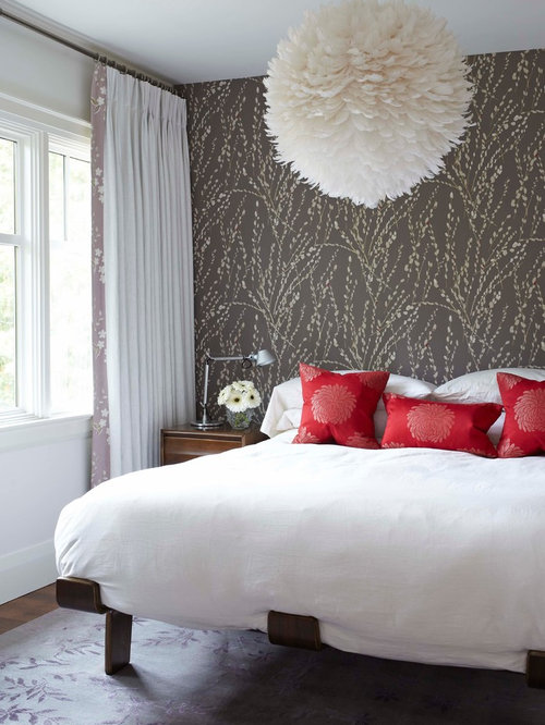 Fun Bedrooms fun bedrooms | houzz