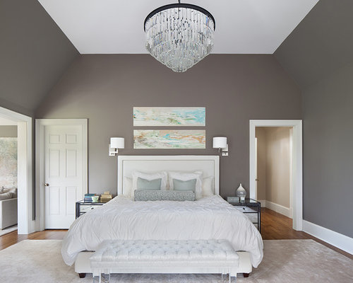 Benjamin Moore Sparrow Ideas Pictures Remodel And Decor