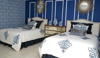 Best 15 interior designers and decorators in haddonfield nj houzz contact distinctive interior designs malvernweather Choice Image