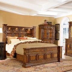 Fitzgerald Home Furnishings Frederick Md Us 21701