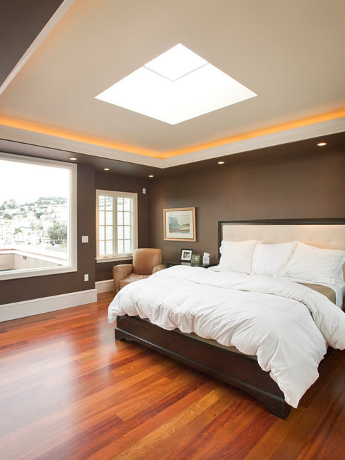Master bedroom flooring houzz Houzz master bedroom photos