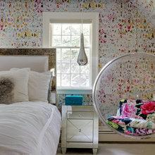 Tatum Room