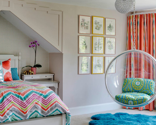 Floating chair houzz - Floating chair for bedroom ...
