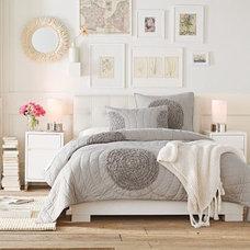 Bedroom Bedrooms!