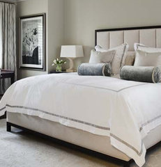 contemporary bedroom bedrooms