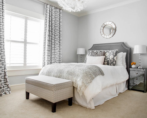 Repose Gray Sherwin Williams Houzz