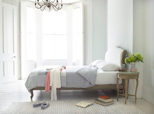 Soveværelse by Loaf