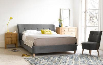 Besser schlafen: Tipps für den Matratzenkauf