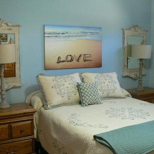 Chambre bord de mer Albuquerque : Photos et idées déco de chambres