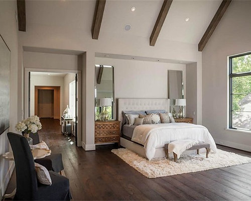 Best Small and Large Shabby-Chic Style Home Design Design Ideas & Remodel Pictures - Houzz - 웹