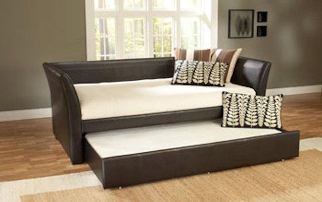 Contemporary Bedroom by Sit 'n Sleep