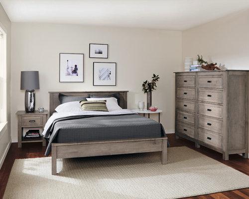12 X 14 Bedroom Design