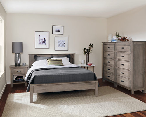 12x14 bedroom design ideas remodels photos houzz for 12x12 bedroom ideas