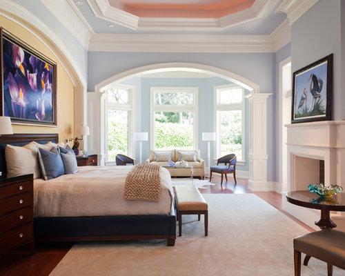 Interior arch designs home design ideas pictures remodel - Archway designs for interior walls ...