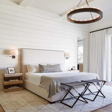 Beresford Modern by Greg Perry Design