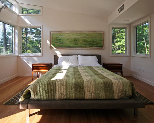 Best Small Bedroom Window Design IdeasRemodel PicturesHouzz