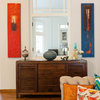 Top Tips on Hanging Art