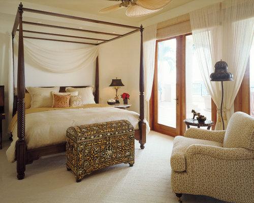Master Bedroom Carpet Houzz