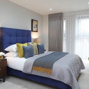 Bermondsey Apartments