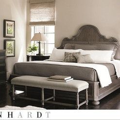 Bernhardt Furniture 1 Photo Ideabook For Lenoir Empire