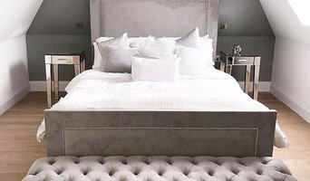 Bespoke Beds and Furniture