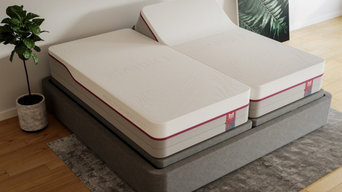Best Mattress in Singapore