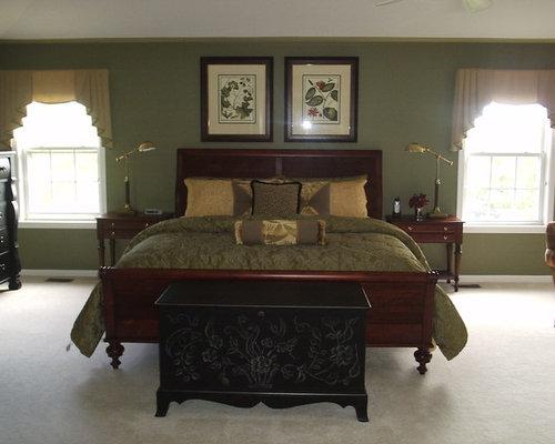 ethan allen cayman bedroom ideas & design photos | houzz