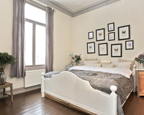 makeover my bedroom gray crown molding houzz 12207