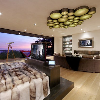 Interior Design Drawing Room on Modern Bedroom Photos Tv Above Fireplace Design Ideas  Pictures