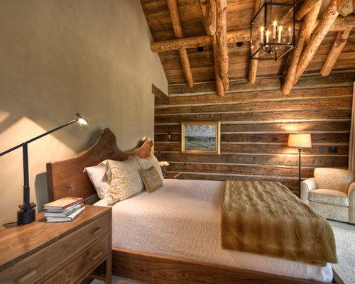 Chandelier In Bedroom Ideas & Photos | Houzz