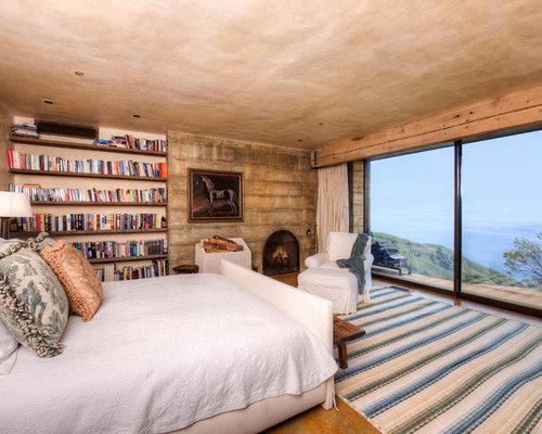 Foto e idee per camere degli ospiti camera degli ospiti for Idee per le stanze degli ospiti