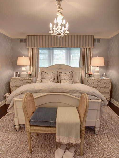 Soothing bedroom ideas pictures remodel and decor for Soothing bedroom designs