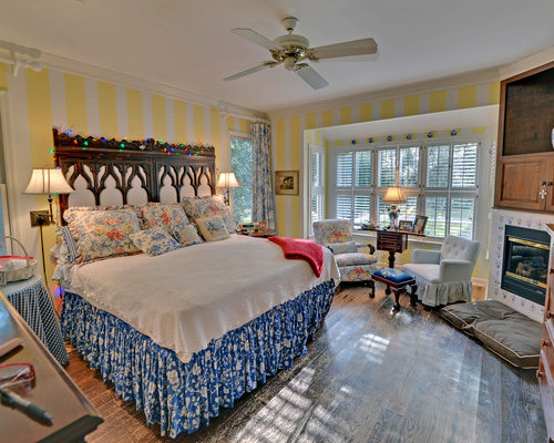 civil war bedroom design ideas remodels photos houzz