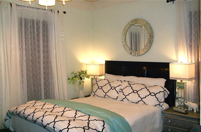 tiffany blue and black bedroom tiffany blue master bedroom