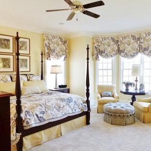 Blacklick Master Bedroom & Bath