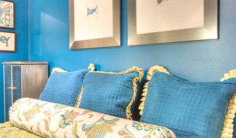 Superieur Best 15 Interior Designers And Decorators In Shreveport, LA | Houzz
