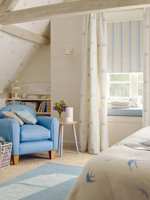 Laura ashley bedroom design ideas renovations photos for Bedroom ideas laura ashley