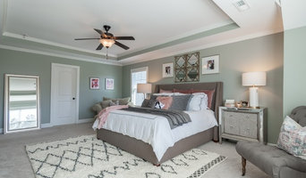 ContactBest Interior Designers and Decorators in Raleigh   Houzz. Model Home Interiors Raleigh Nc. Home Design Ideas