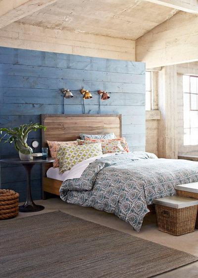 houzz quiz welche schlafzimmer farbe passt zu mir. Black Bedroom Furniture Sets. Home Design Ideas