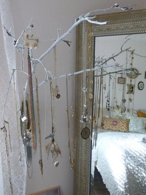 boho chic houzz bedroom ideas in boho chic style room decorating ideas