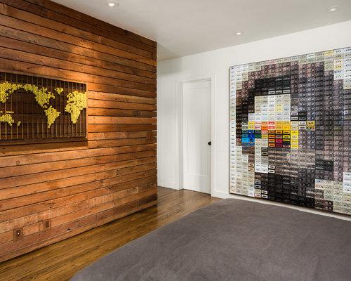 Large Wall Design Ideas ideas Saveemail